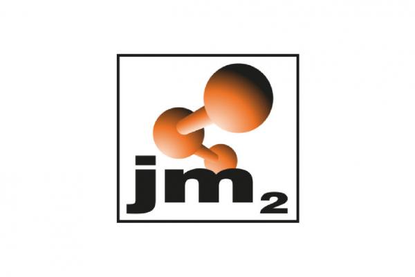 logo's GCZ-02