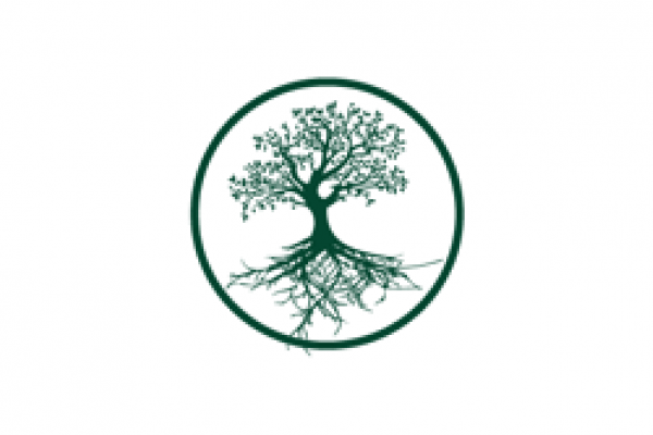logo's GCZ-15