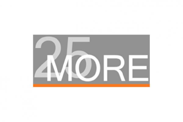 logo's GCZ-18