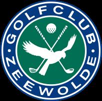 (c) Golfclub-zeewolde.nl